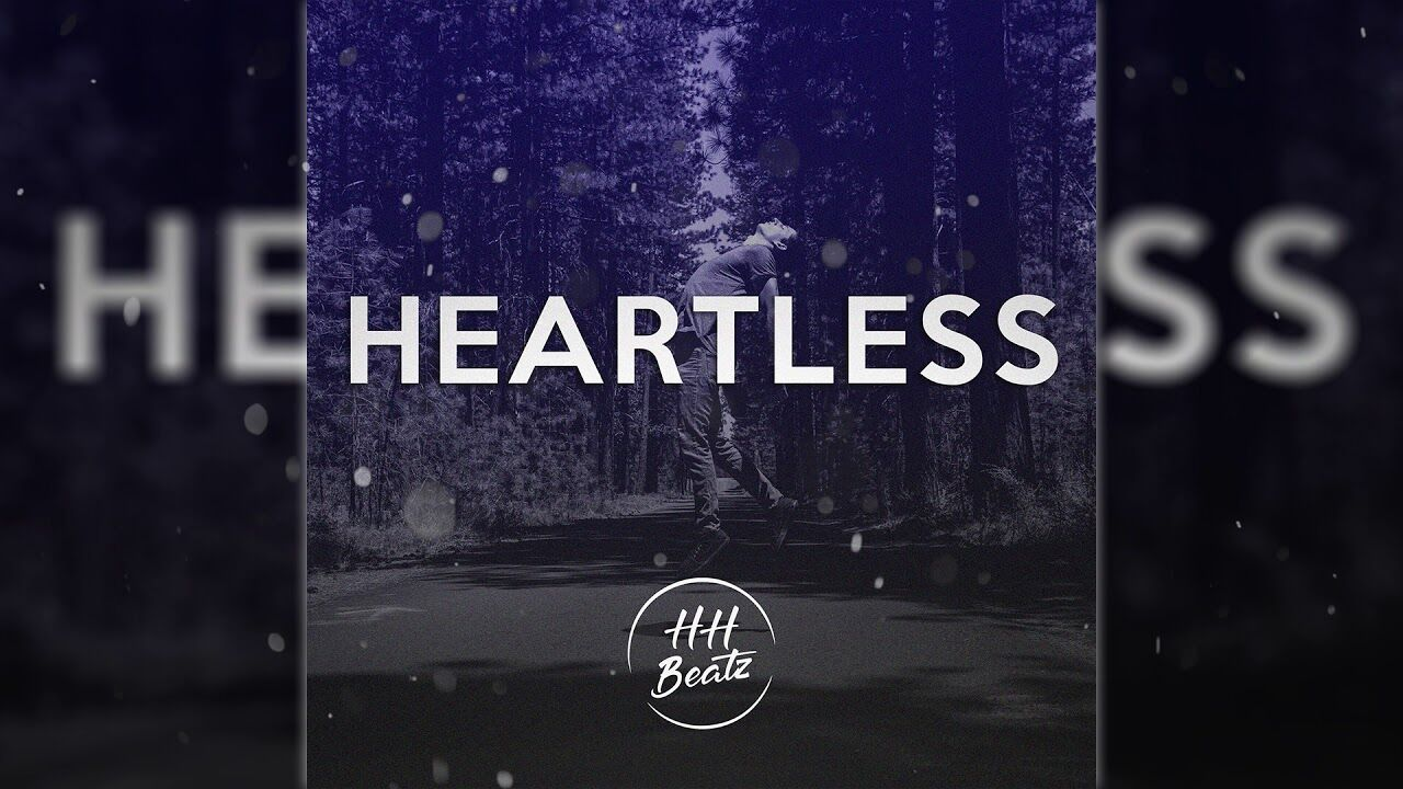 "Lil Tecca X Lil Mosey Type Beat – ""Heartless"" 